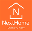 NextHome Integrity First