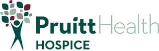 Gallery Image PruittHealth_Hospice_Logo.png