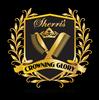 Sherri's Crowning Glory, LLC