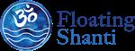 Shanti Wellness Inc dba Fayetteville Wellness Center