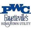 Fayetteville Public Works Commission