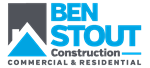 Ben Stout Construction