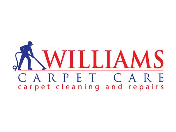 Williams Carpet Care | Carpet & Upholstery Care - Greater Fayetteville Chamber, NC