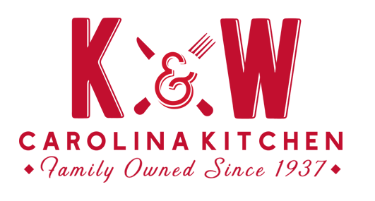 K W Carolina Kitchen Restaurant Caterers Greater Fayetteville Chamber Nc