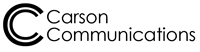 Carson Communications WCCG-FM 104.5