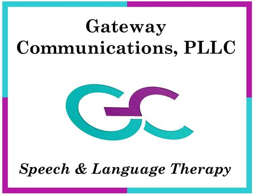 Speech Therapy/logo