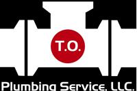 T.O.Plumbing Service LLC