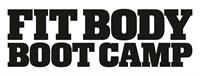 Westwood Fit Body Boot Camp