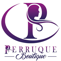 Perruque Boutique LLC