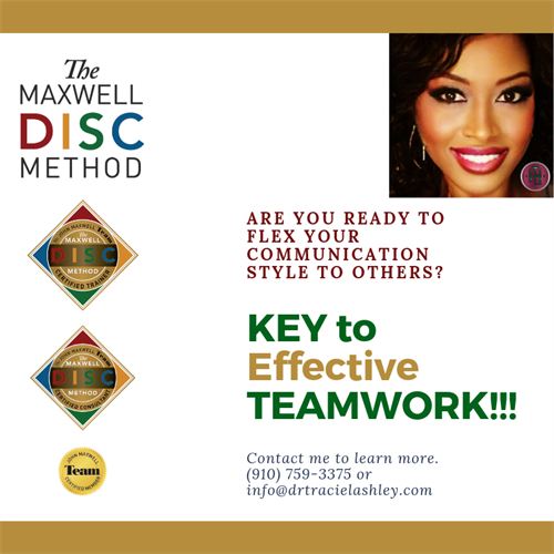 Gallery Image DISC_Advertisement_-_Effective_Teamwork.png