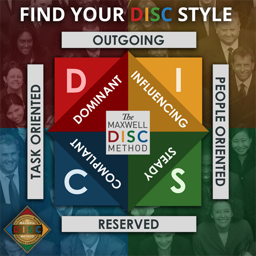 Gallery Image DISC_Square_Consultant.png