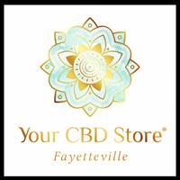 Your CBD STORE Fayetteville