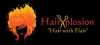 HairXplosion