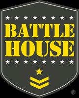 Battle House Tactical Laser Tag