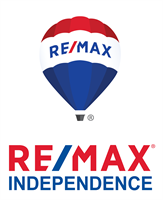 RE/MAX Independence