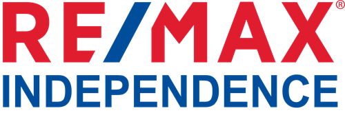 RE/MAX Independence on Ramsey