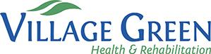 Gallery Image villagegreen-logo-thumb.jpg