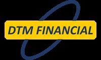 DTM Financial LLC