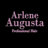 Arlene Augusta Hair