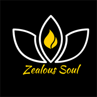 Zealous Soul