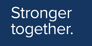 Gallery Image stronger_together.png