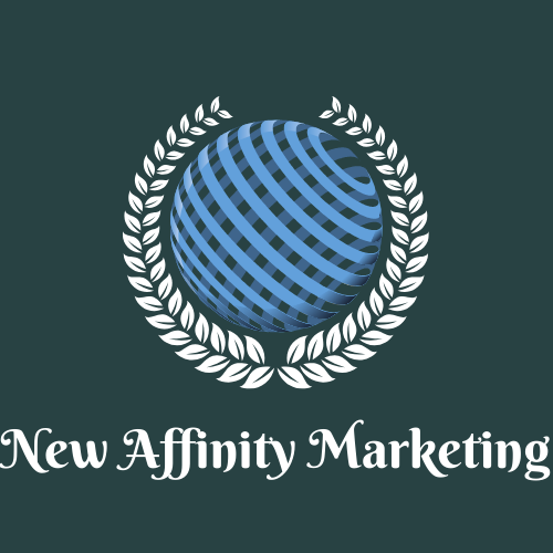 Gallery Image New_Affinity_Marketing.png