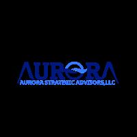 Aurora Strategic Advisors