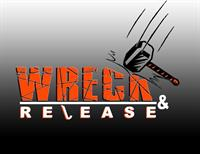 Wreck & Release