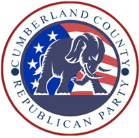 Cumberland County Republican Party CCGOP