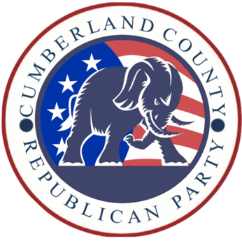 Gallery Image CCGOP_Logo.png