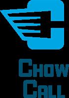 Chowcall LLC