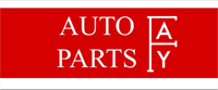 Auto Parts of Fayetteville