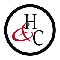 Hardison & Cochran Attorneys at Law