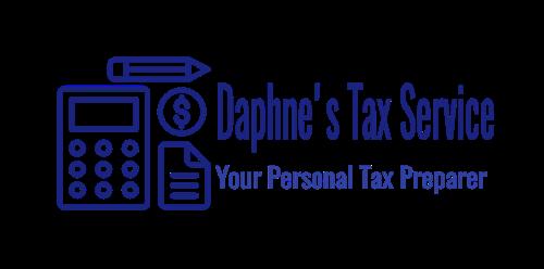Daphne's Tax Service LLC