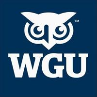 Western Governors University, NC