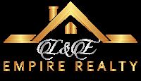L&E Empire Realty