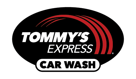 Welcome to Tommy's Express Fayetteville. It is our absolute pleasure to serve you and your vehicle with the best washing experience in town.