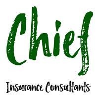 Chief Insurance Consultants, LLC