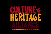 Culture & Heritage Alliance
