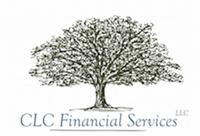CLC Financial Services