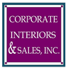 Corporate Interiors & Sales, Inc.