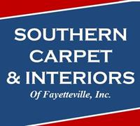 Southern Carpet & Interiors of Fayetteville, Inc.