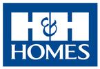 H & H Homes