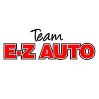 Team E-Z Auto, Inc.