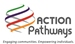 Action Pathways