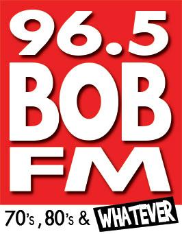 Bob 96.5 FM