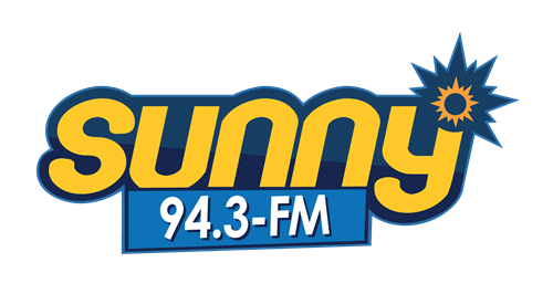 Sunny 94.3 FM
