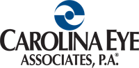 Carolina Eye Associates
