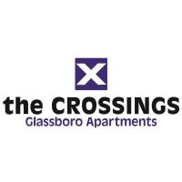 Business After Hours Networking Event | Crossing at Glassboro