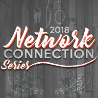 Network Connection Series